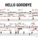 hellogoodbye_c_a