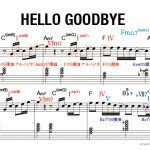 hellogoodbye_c_c