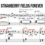 strawberryfieldsforever_c_c