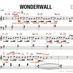 wonderwall_am_b