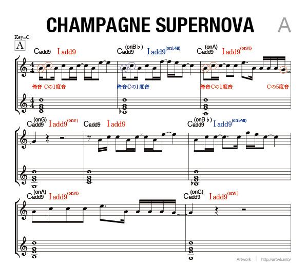 champagnesupernova_c_a
