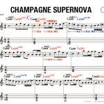 champagnesupernova_c_c
