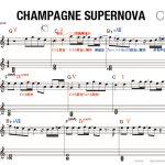 champagnesupernova_c_c2
