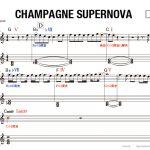 champagnesupernova_c_d